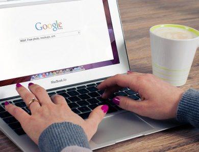 Pourquoi recourir à une agence web pour la création du site internet ?